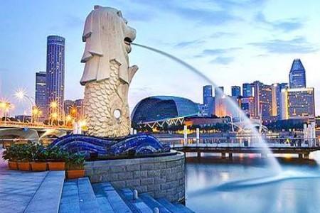 【尊悦新马·升级版】新加坡马来西亚波德申6天5晚